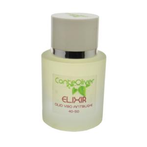 ELIXIR 30 con olio di enagra ed olio essenziale di neroli 2