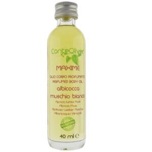 maxme-bottiglia-40-ml-sito