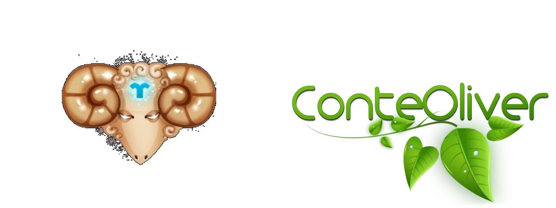 Aromaterapia e Zodiaco con CONTE OLIVER : Ariete