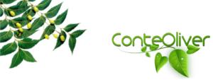 Cellulite ed olio essenziali- nuovo formato per CELLULA da 250 ml al prezzo lancio di 49 euro