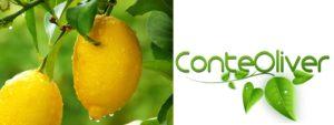 oggi parliamo di Olio essenziale di limone