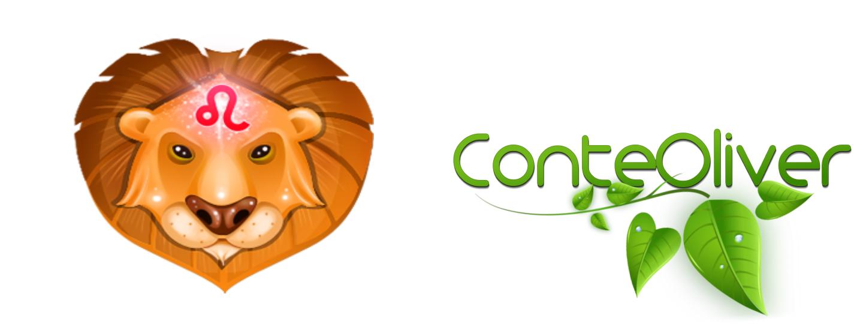 Leone – aromaterapia e zodiaco