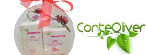 Confezioni personalizzate per i tuoi regali di Natale