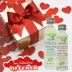 Offerta-San-Valentino-1