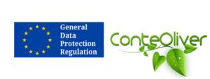 Applicazione del GDPR sulla privacy
