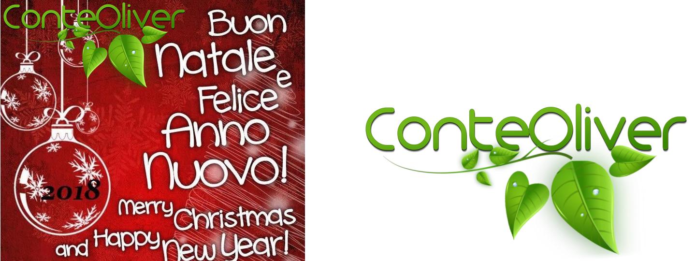 You are currently viewing Buon Natale con la nuova linea all'olio di oliva campano OliViva