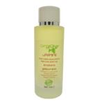 Olio per Massaggi Sensuali con Olio di Enothera ed Olio Fragrante di Gelsomino Sensuale ed Avvolgente – JASMINE 100 ml