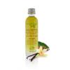 Regenerans 20-40ml olio corpo rigenerante
