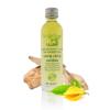 Olio corpo energizzante e afrodisiaco ULISSE 40ml