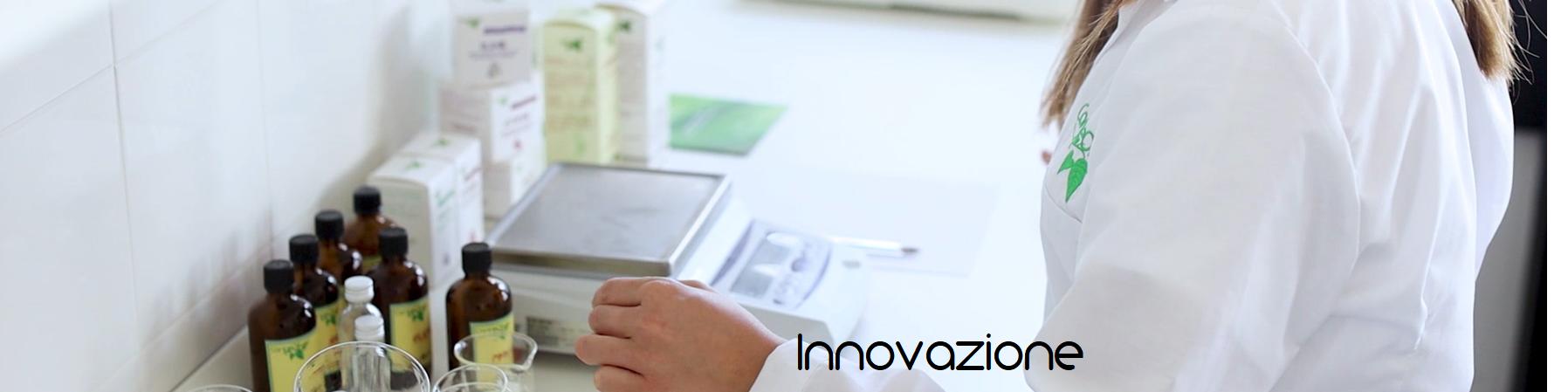 Conte Oliver Innovazione